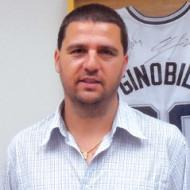 Eduardo Bicerne General Manager de Solution Box Miami