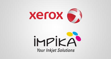 Xerox Adquiere Impika