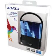 ADATA presenta el novedoso DashDrive™ HV610 con USB 3.0