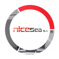 Edifier Antec Nicesea